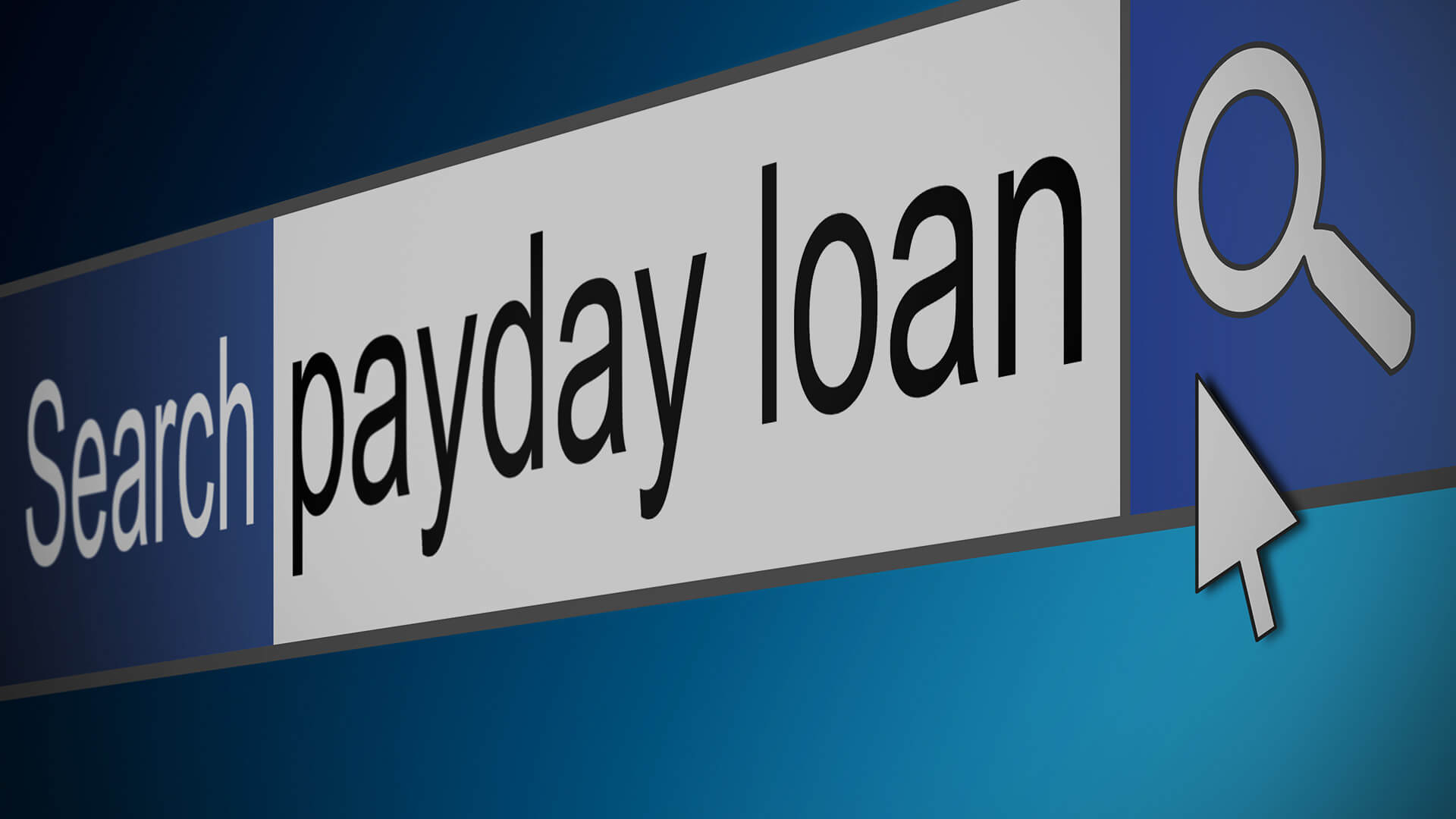 Online payday loans in memphis tn photo 5